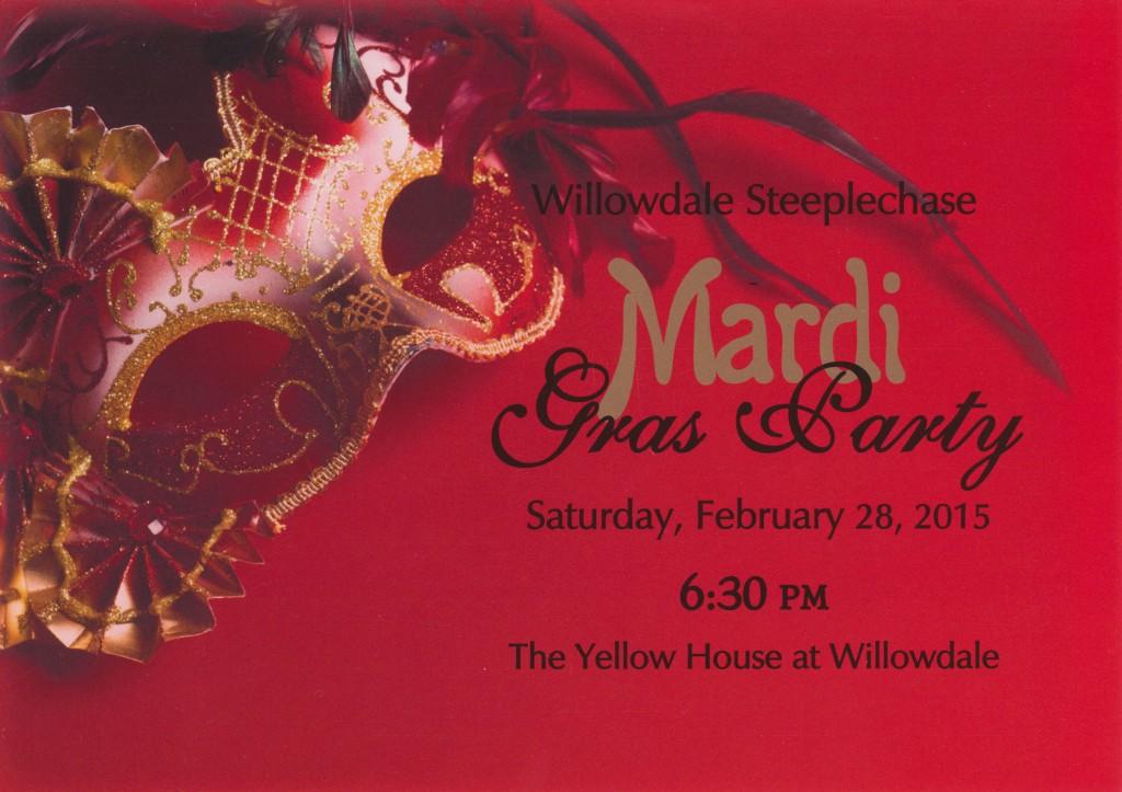 MardiGras-Invite1-600dpi