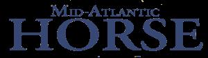 MAH-Logo-Blue