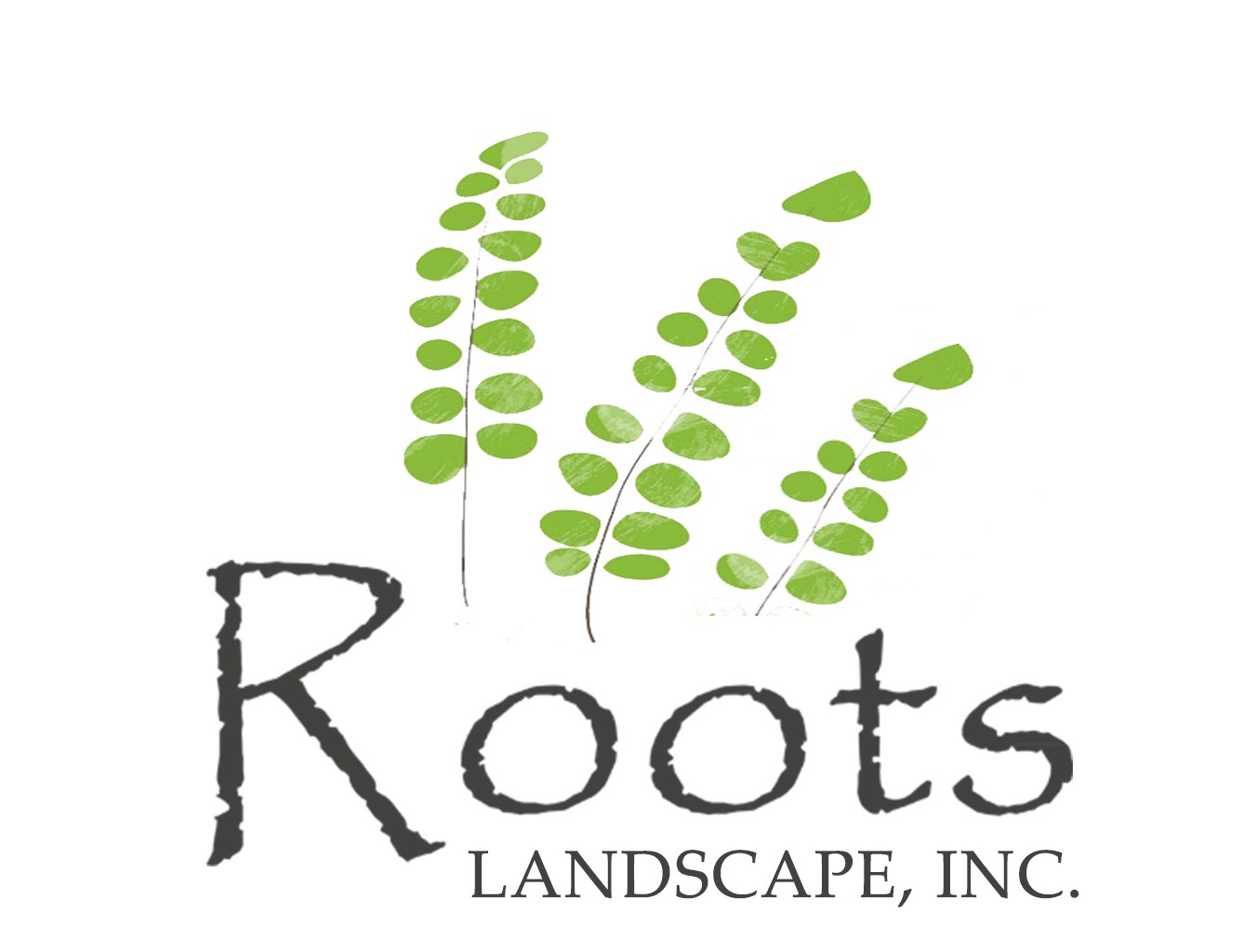 RootsLandscaping