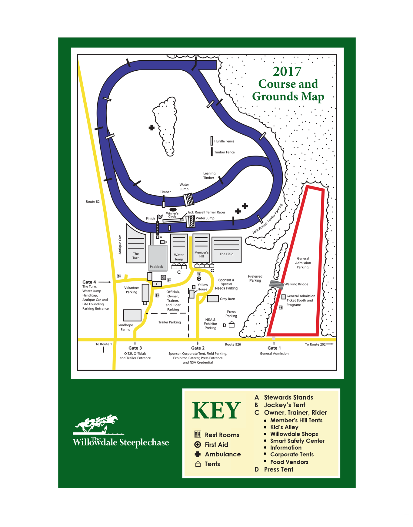 willowdale-course-grounds-map-2017-web