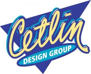 CETLIN_logo