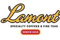 Lamont Logo-sm