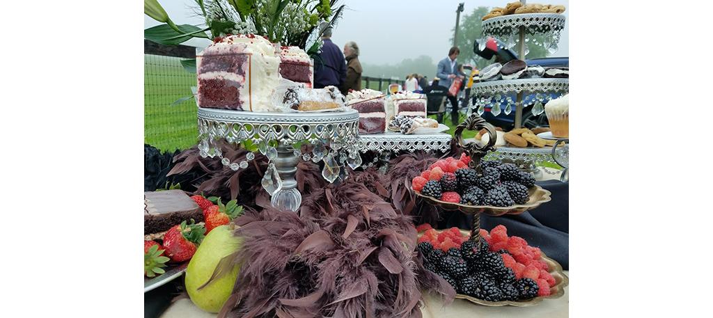 cake 2-1024x457